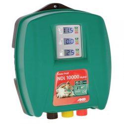 ako-ndi-10000-digital