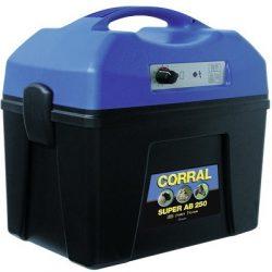 corral-ab250-12v