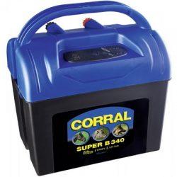 corral-super-b-340-9v12v