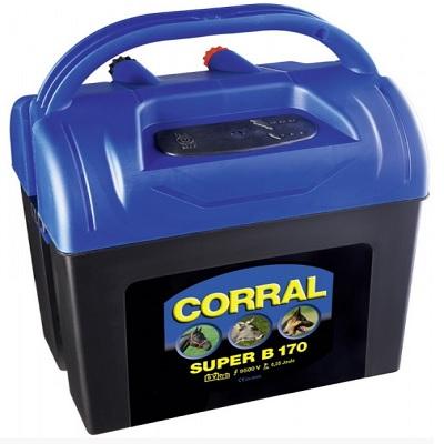 corral-super-b170