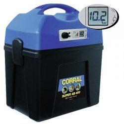 corralab450-digitalis