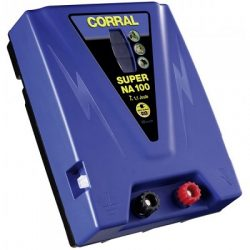 Corral-Super-NA-100-Duo