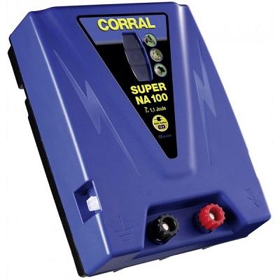 Corral-Super-NA-100-Duo