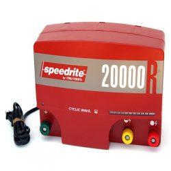 SPEEDRITE20000