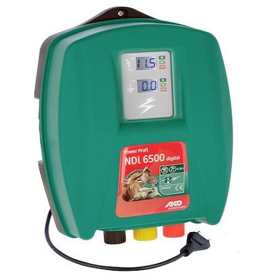 ako-ndi-6500-digital