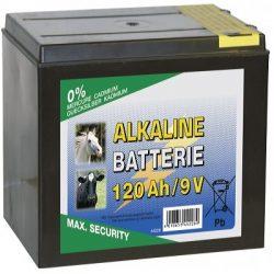 alkaline-szarazelem-120-ah