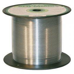 aluminium-huzal