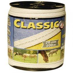classic20mm200m
