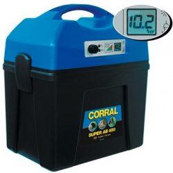 corral-super-ab-450