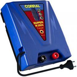 corral-super-n-3500