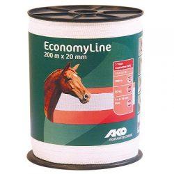economyline200m20mm