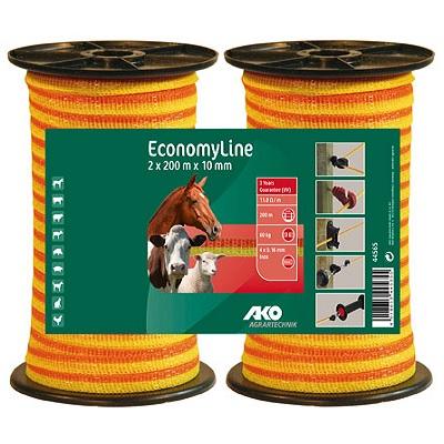 economyline2x200m10mm