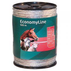 economyline500mezust