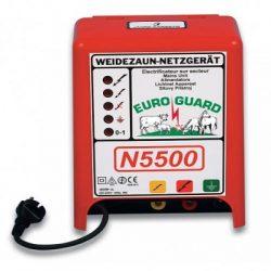 euro-guard-n-5500