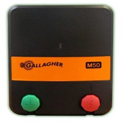 gallagher-m