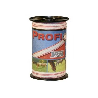 profi-12mm200m