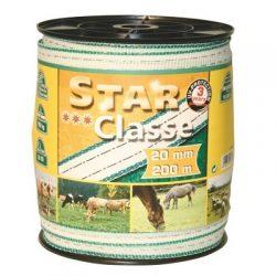 starclasse20mm200m
