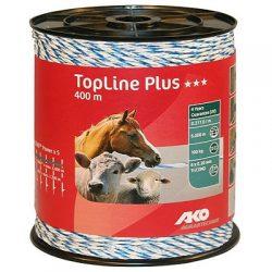 topline-plus-400m-kek-feher
