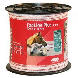 topline-plus-500m10mm