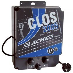 Lacme-Clos-2005