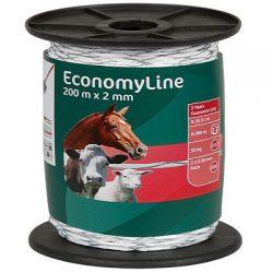 economyline200m2mm