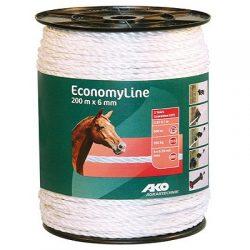economyline200m6mm