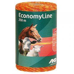 economyline250m