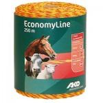 economyline250m2