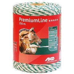 premiumline-250m
