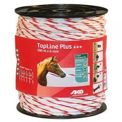 topline-plus-200-6mm